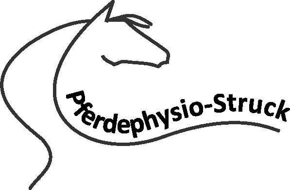 Pferdephysio-Struck